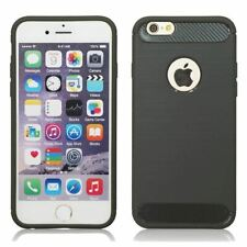 Shockproof Bumper Case For Apple iPhone 10 X 8 7 6s Se 5s 5 Luxury Slim Cover