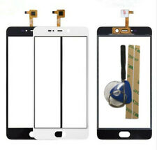 cambiamento Digitizer touch screen Vetro per Leagoo T5 T5C /Leagoo Z6