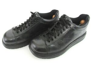 Rubber GBX Shoes for Men for sale   eBay
