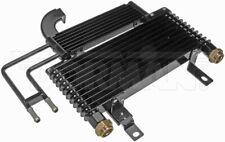 NEW Engine Oil And Power Steering Oil Cooler Dorman 918-310