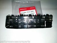 New Genuine Acura Left Front Spacer 71198TZ3A00 71198-TZ3-A00 OEM