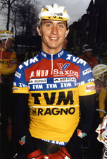 Cyclisme, ciclismo, wielrennen, radsport, PERSFOTO'S TVM 1989