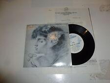 "SHELLEYAN ORPHAN - Cavalry Of Cloud - 1986 UK 2-track 7"" vinyl single"