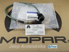 Oxygen Sensor Jeep Wrangler JK 2.8CRD 2011-2018 68078717AB New OEM Mopar