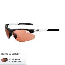 78472ca89f Tifosi Tyrant 2.0 Sunglasses Black white Fototec 1120306430