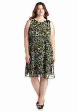 Taylor Plus Size Dresses for Women for sale | eBay