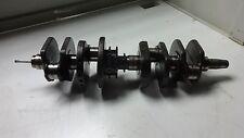 70 HONDA CB750K0 SANDCAST CB 750 HM121B ENGINE CRANKSHAFT CRANK SHAFT