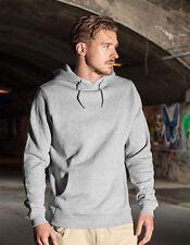Lange Herren-Kapuzenpullover & -Sweats mit Langarm in normaler Größe