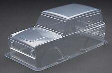 Tamiya Karosserie-satz Ford Bronco ´73 Cr-01 #51388
