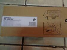Genuine SHARP MX-50GTBA BLACK TONER FOR  4100 4110 5000 5001