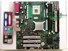 Dell 0TC666/478/DDR/GPU Intel 82865G/2x IDE/Dimension 3000