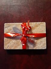 Granite Cheese Board Hot Plate Trivet