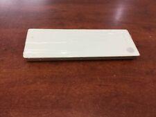 """NEW genuine ORIGINAL Battery for Apple MacBook 13"""" A1181 A1185 MA561 MA566"""