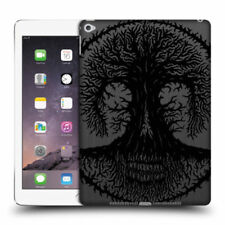 """Custodie e copritastiera neri per tablet ed eBook pelle , Dimensioni compatibili 12.9"""""""