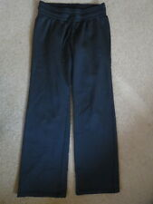 VGC Under Armour black athletic pants - womens xs