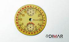 DIAL/ESFERA NUGGET PARA VENUS 170 DIAM.32mm