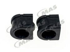 Sway Bar Frame Bushing Or Kit BSK90440 MAS Industries
