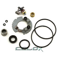 Starter Rebuild Kit For Yamaha Big Bear 400 YFM400 YFM40F 2000 2001 2002 2003-12