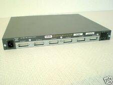 Cisco PWR675-AC-RPS-N1   PWR 675 + 2 x CAB-RPS-1614