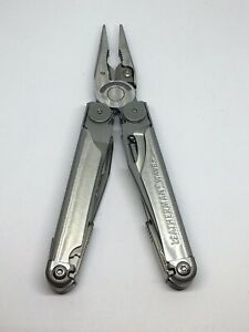 Leatherman Parts Mod Replacement for Wave / Wave Plus multi-tool genuine