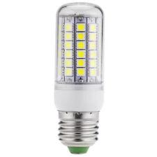 SODIAL(R)LED Luz del maiz E27 12W 5050 SMD Bombilla Lampara Iluminacion 69 D7O3