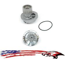 New Engine Water Pump for Chevrolet Aveo 2004-2008 Aveo5 2007-2008