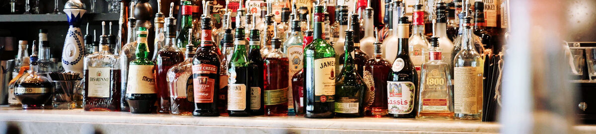 Feinewhiskys