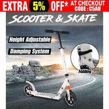 Unbranded Scooter Ride - On Toys