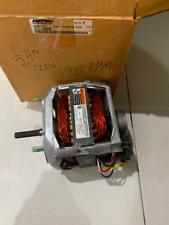 201805 NEW Maytag Whirlpool Kenmore Washing Machine Motor