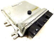 2007-2012 NISSAN ALTIMA SEDAN L32A OEM LEFT REAR ENGINE CONTROL MODULE