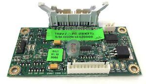 True Fitness CS800 Treadmill AC Motor Controller Smart Board Adapter 90560100