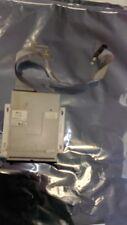 ANILAM 3000 3200 3300 MK FLOPPY DRIVE SONY MPF920-1