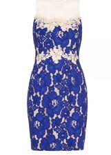 super specials official photos wholesale online Forever Unique Blue Dresses for Women   eBay