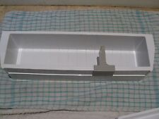 APM6814 Hygena Integrated Fridge Freezer Spare parts Bottle Door Box Tray