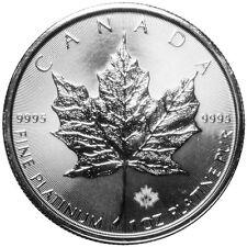 Silber in der Kategorie Münzen