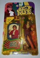 McFarlane Toys Austin Powers Series 1 Austin Powers Talking Action Figure