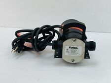 Flotec Model FP0F360AC-09 1/12 Non Submersible High Performance Water Pump