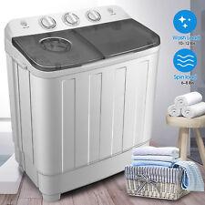Washing Machine U1040600500 - White