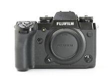 Fujifilm X-H1 Body + Sehr Gut (225335)