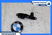 BMW E46 316i 318i N42 N46 E90 318i 320i N46 Exzenterwellensensor Sensor 7513783