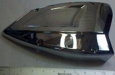 Viper Motorcycle Comapny  Inner and Outer Valve Spring Set VMC A4005 /& VMC A4006