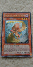 Blackwing - Breeze the Zephyr Ultimate Rare Yugioh Card NM The Shining Darkness