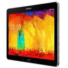 Samsung Galaxy Note 10.1 (2014 Edition) 9H Verbundglas Panzerglas Tempered Glas