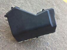 VDO nuevo Sensor de cigüeñal elevación variable de válvulas S119564001Z