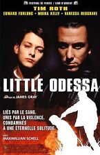 Little odessa - DVD ~ Tim Roth - NEUF -  Version Française -