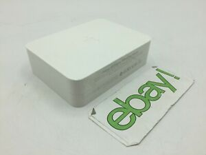 Genuine Apple Model A1097 Cinema HD Display 90W Power Adapter (No Cable)
