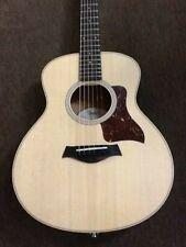 Taylor Guitars GS Mini-E RW Acoustic-Electric Guitar