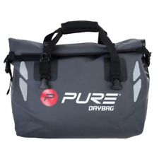 22868181a949 Large Duffle Gym Bags for Men for sale