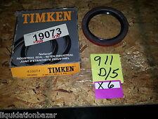 NIB  Timken 416654 SEAL