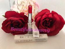 BeautiControl Platinum Regeneration Age-Defying Lip Color CANDY APPLE